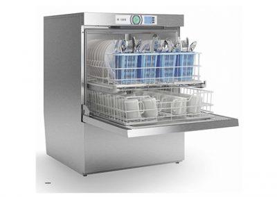 Машини за садови